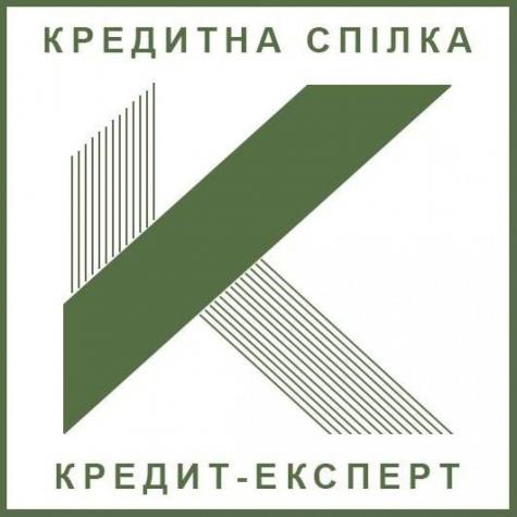Кредит-Експерт