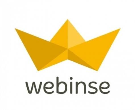 Webinse