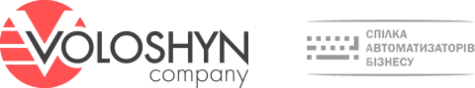 Voloshyn Company