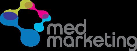 Компания «MedMarketing»