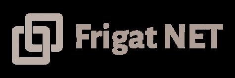 Frigat NET