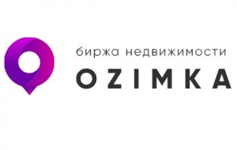 OZIMKA - Биржа недвижимости