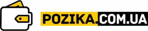 Pozika.com.ua