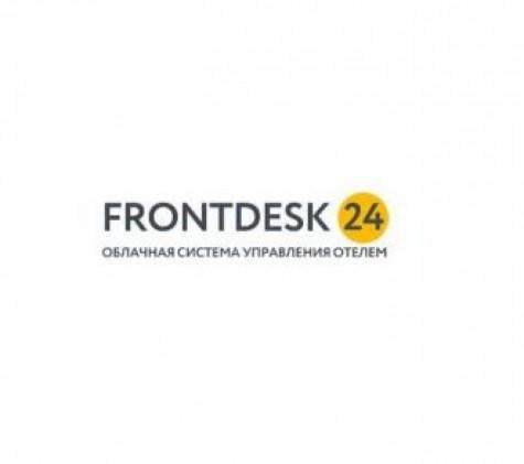 Frontdesk24