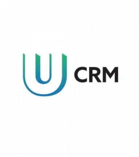 U-CRM