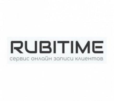 Rubitime