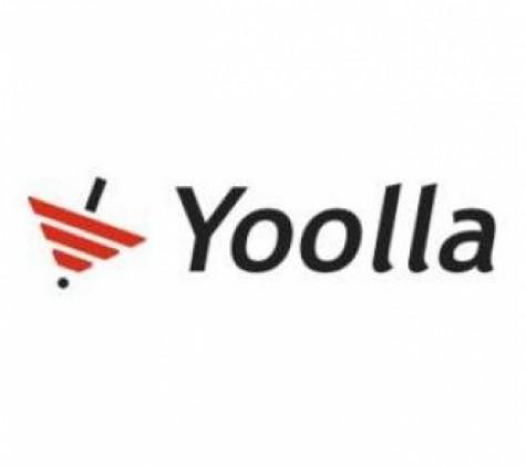 Yoolla (Юлла) CRM