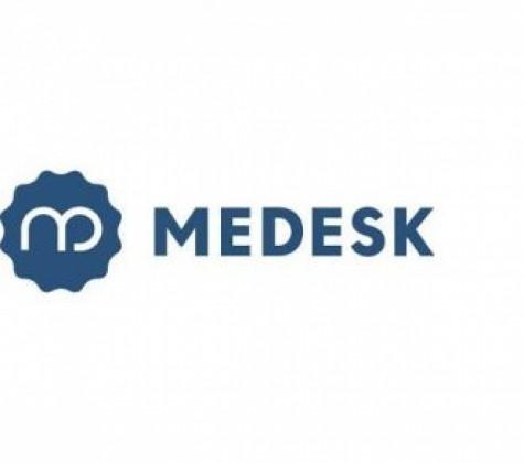 MEDESK