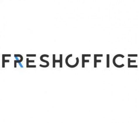 FreshOffice
