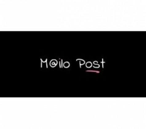 MAILO POST