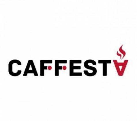 Caffesta