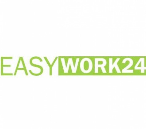 EasyWork24