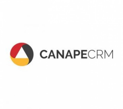 Canape CRM