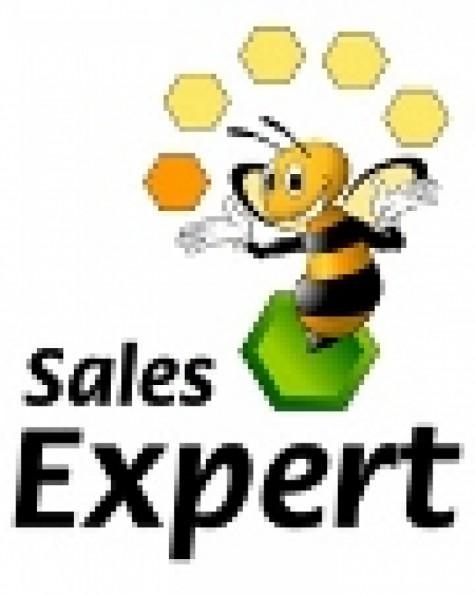 Sales Expert CRM II