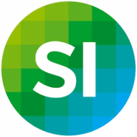 Группа компаний Softinvest Holding