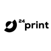24print