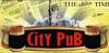 "Паб ""CITY PUB"
