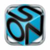 SON (Салоны онлайн)
