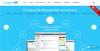 Агентство интернет-маркетинга SEOSREDA