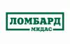 Ломбард Мідас