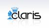 Кларис CRM