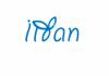 ITfan