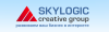 Skylogic Creative Group