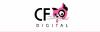 CF.Digital