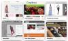 eLogic Commerce