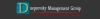 Web-студия Веб-Кинг