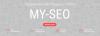 My-Seo