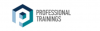 Professional Trainings