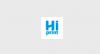 Типография «HI-PRINT»