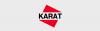 Karat Ltd