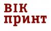 VIK Print