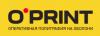 O-Print
