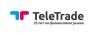 TeleTrade D.J.