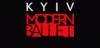 КИЕВ МОДЕРН - БАЛЕТ