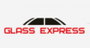 """Сеть сервисных центров """"Glass Express"""""""