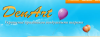 Denart - Оформление шарами, качество на первом месте