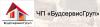 ЧП «БудсервисГруп»