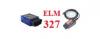 ELM327™