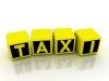 309 Служба такси