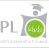 PL klub