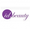 Академия id.beauty г.Харьков