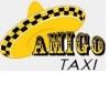 «Амиго такси», Киев