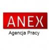 ANEX Agencija pracy