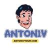 Антонов Тур (Аntonivtours.com)