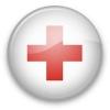Аптека «Добрі Ліки»