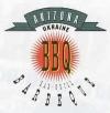 Аризона BBQ
